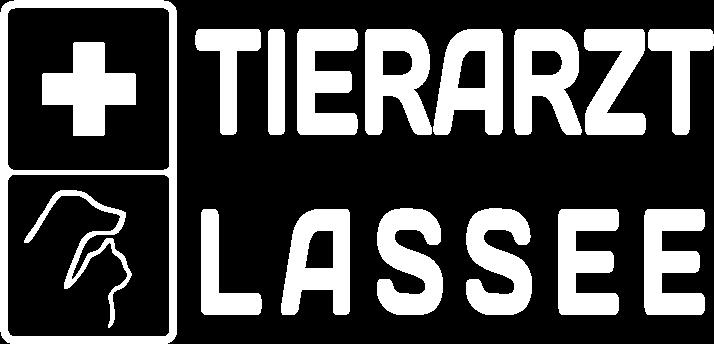Tierarzt Lassee